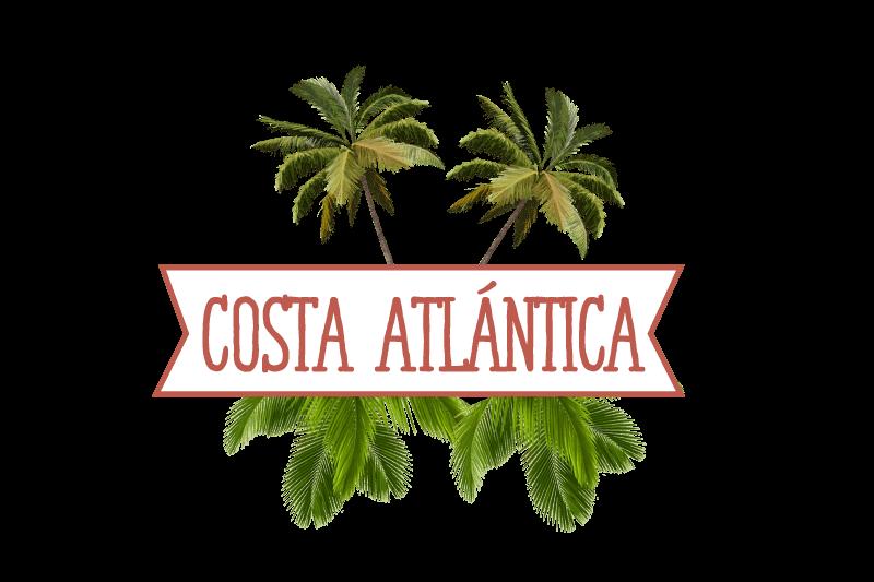 Festival Porkcolombia - Costa Atlántica