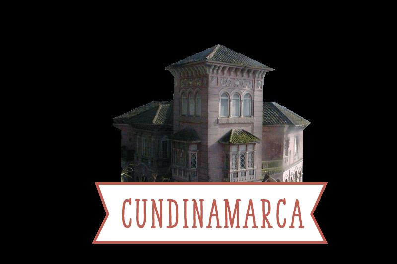 Festival Porkcolombia - Cundinamarca