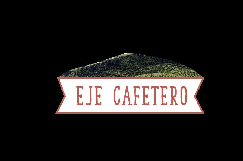 Festival Porkcolombia - Eje Cafetero