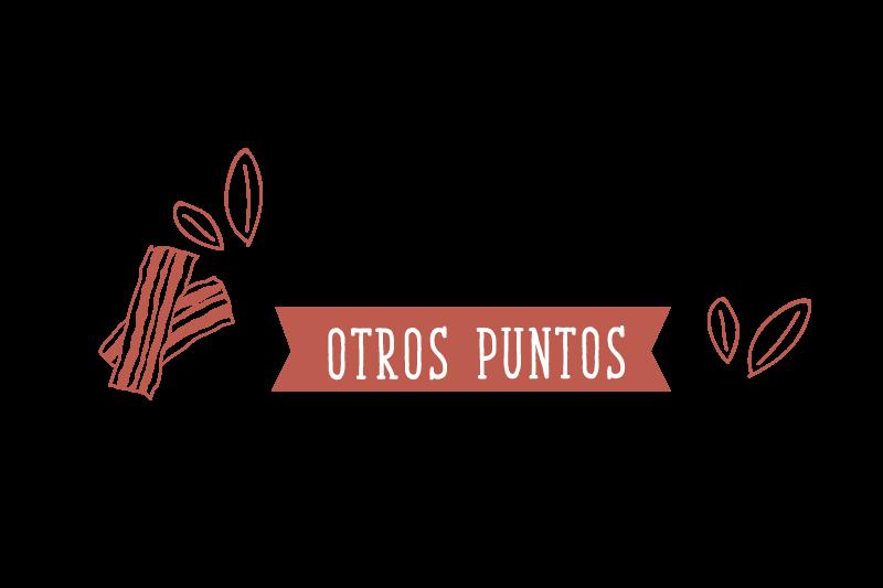 Festival Porkcolombia - Otros Puntos