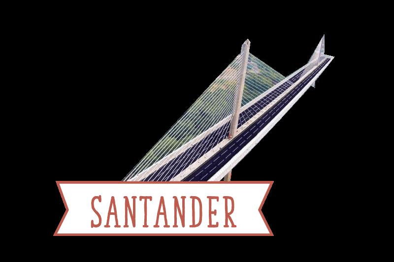 Festival Porkcolombia - Santander
