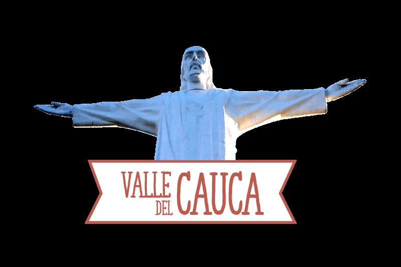Festival Porkcolombia - Valle del Cauca