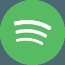 ¡Conéctate ya con Spotify de PorkColombia!